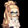 [ Anja ]'s avatar
