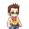 NsB VELOCITY's avatar