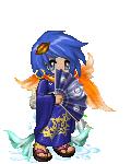 jukupukucat's avatar
