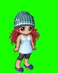 skater_chick6's avatar