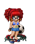 Shandrea's avatar