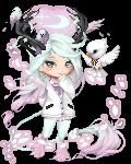 mirabilia bestia's avatar