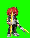 croaks4's avatar
