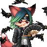 Moi_Gi's avatar