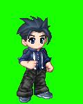 Your_Everlastin_romeo's avatar
