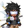 SDSU's avatar