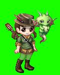 Randolyn's avatar