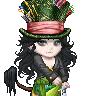 ColdBloodedSister's avatar