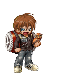 FarisFtAhmad-0's avatar
