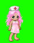 Pink Mello