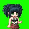 isabella234321's avatar