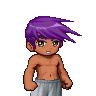 pocetman's avatar