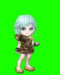 akura-sama247's avatar