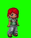 sammantha-girl's avatar