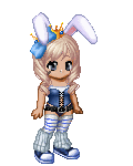 X_iiSmExiiAshleyy_X's avatar