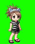 123irina987's avatar