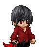 King Zephiroth's avatar