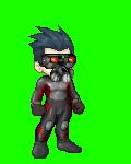 MrBigHead's avatar