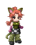 IamThatSchala's avatar