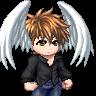 Avimael's avatar