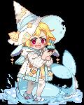milka-tea's avatar