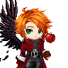 Pirahtt's avatar