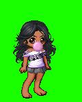 plushie-luv's avatar