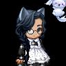doyoon's avatar