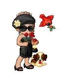 SouledOut13's avatar