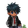 Ace King360's avatar