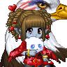 sexylover1993's avatar