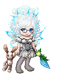 X_x-Exploding-Gem-x_X's avatar