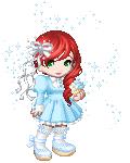 Killicillin's avatar