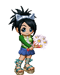 day_dreamer2006's avatar