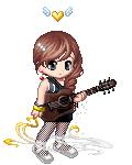 FizzyLizzy94's avatar