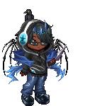 PoisonedThunder's avatar