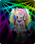 Xx_Plur Monster Kitty_xX