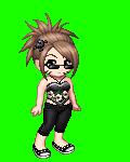 julianaanima's avatar