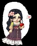 Mirana Chernova's avatar