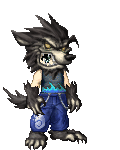 Cloud01's avatar