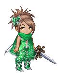 sakura_ishmaru's avatar