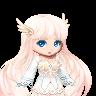 Flaming Homosapien's avatar