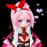Pho Far East 's avatar