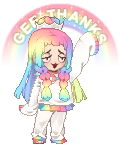 asadgrill's avatar