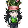An_Angel_Named_Lenore's avatar