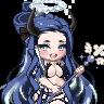 Ancient Putana's avatar