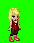 ruzica-sweet-girl's avatar