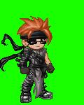 yatsushiko's avatar