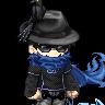 Ekko Shade's avatar