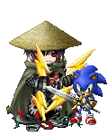 ned1000's avatar